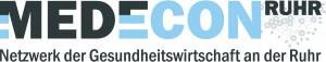 Logo MedEcon+Claim 4c
