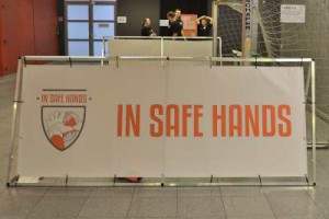 Messe 2019 IN SAFE HANDS_408