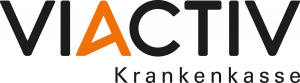 VIACTIV_RGB_Schwarz_orange_10 cm