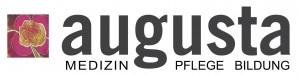 augusta_logo