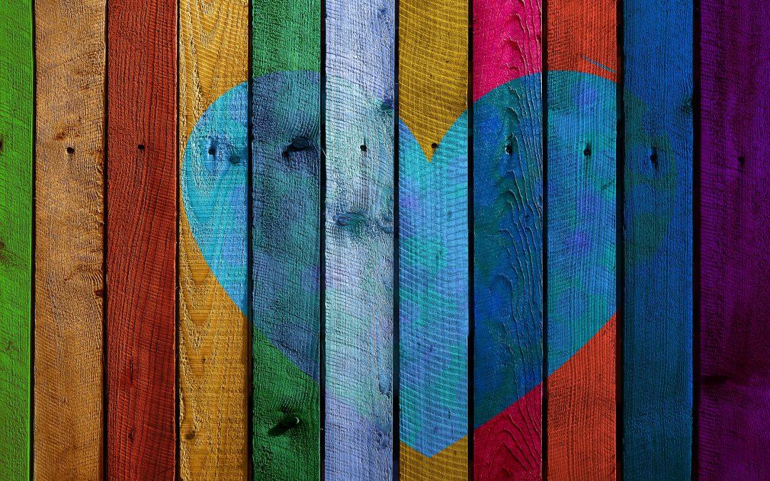 Leben mit Herzschwäche: Was ist jetzt zu tun?
