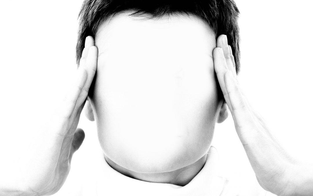 """Gesundheitsseminar zum Thema: """"Mir ist oft so schwindelig!"""""""