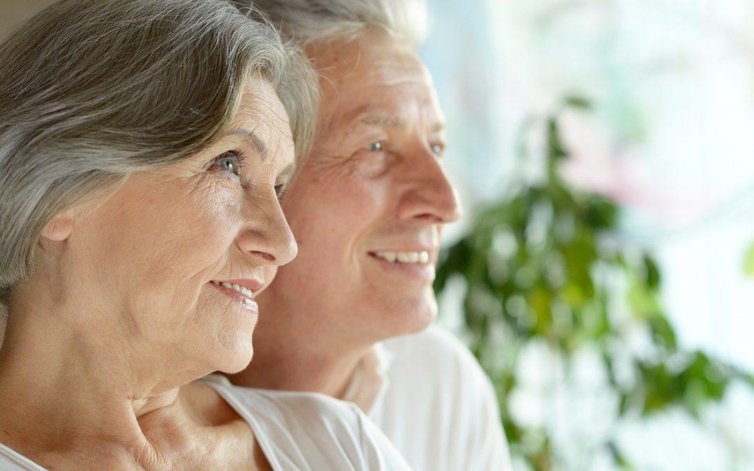 Patientenverfügung, Vorsorgevollmacht, Betreuungsverfügung – sorgen Sie vor, wenn Sie gesund sind