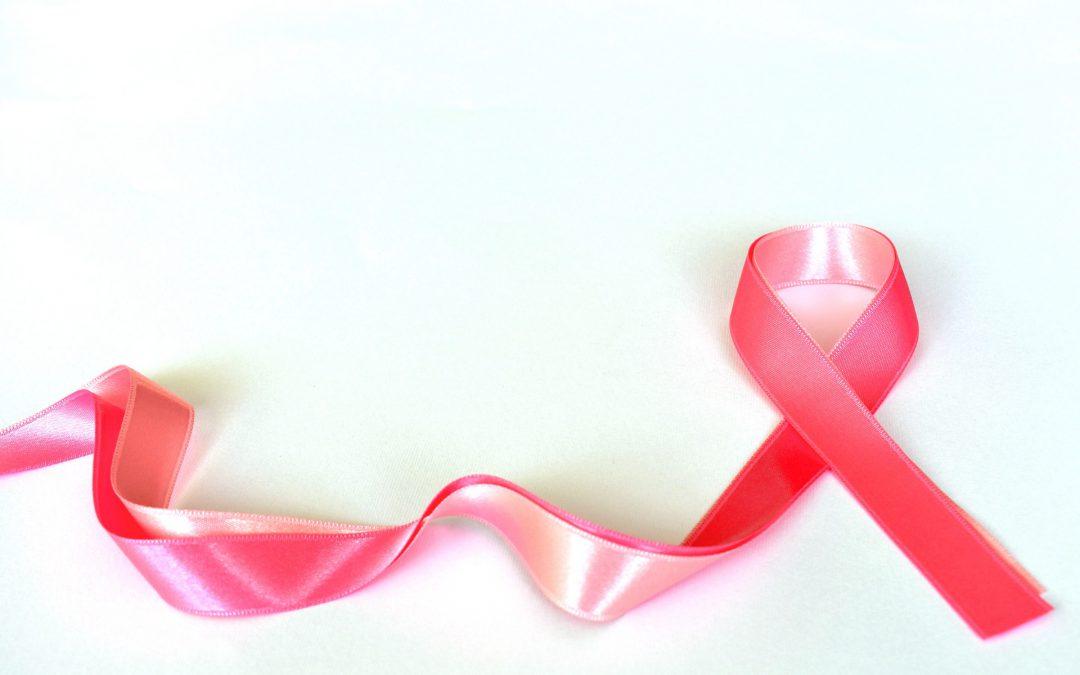 Erfahrungsbericht Brustkrebs – Mut zu einer Zweitmeinung