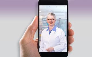 Wieder Online-Themenabend für Krebspatientinnen