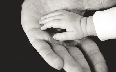 """15. September 2021: kostenloses Online-Gesundheitsseminar """"Familien unter Druck – Eltern und Kinder in der Corona-Zeit"""""""