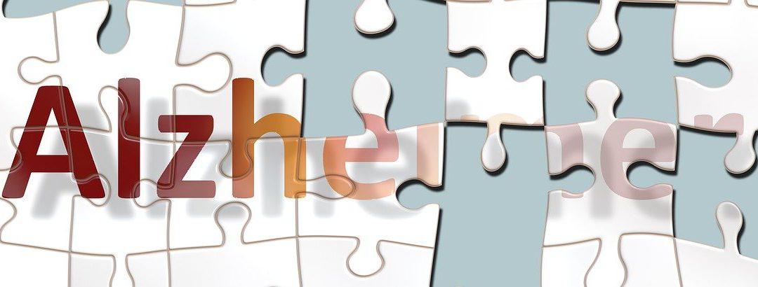 Die Alzheimer-Demenz stellt viele Fragen