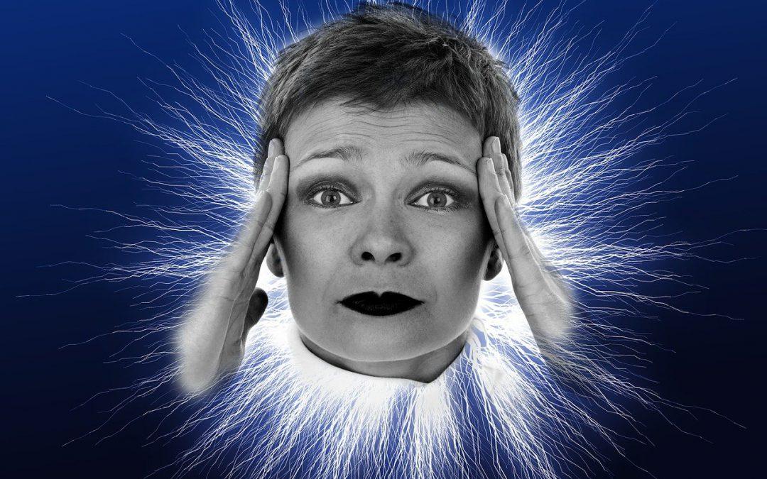 Kopfschmerzen (1): Über 8 Millionen Menschen in Deutschland leiden an Migräne