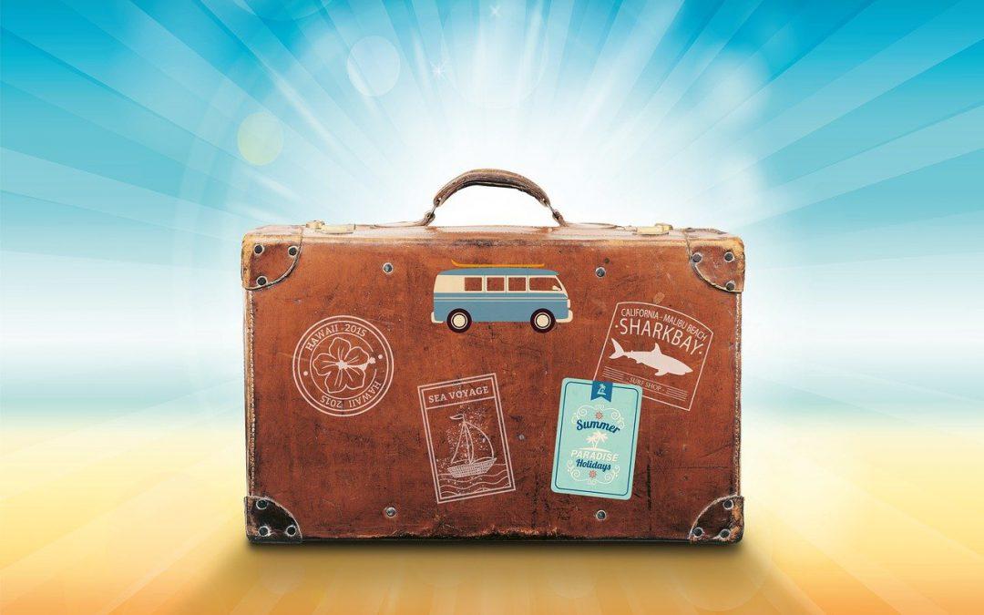 Reiserückkehrer – es besteht Handlungsbedarf