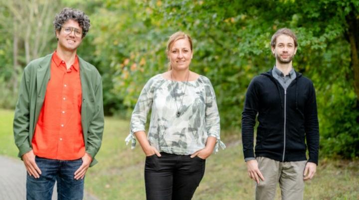 Land NRW fördert KI-gesteuerte Sepsis-Therapie mit 855.000 Euro
